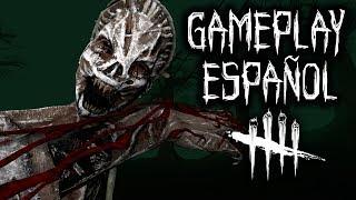 Dead by daylight gameplay español Nuevos cambios se notaran??