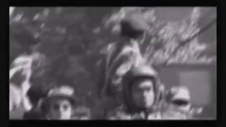"""Video Pembacaan puisi """"Kerawang bekasi"""" Karya Chairil anwar, mengingat perjuangan pahlawan kemerdekaan download MP3, 3GP, MP4, WEBM, AVI, FLV Oktober 2018"""