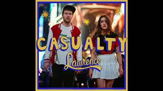 Casualty (Official Audio)