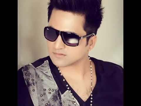 Falak Shabir sad ringtone from 2018 new ringtone editor serry
