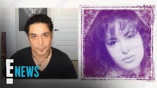 "Still ""Dreaming of You"" 25 Years Later: Remembering Selena Quintanilla 