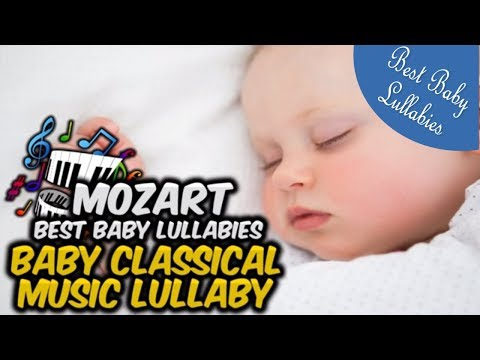 Lullabies  Lullaby for Babies to Go to Sleep Baby Lullaby Songs Go to Sleep Lullaby  Baby Songs Baby