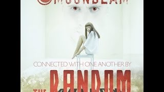 The Random (Moonbeam Film)