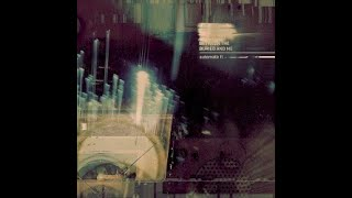 Between the Buried and Me - Automata II [Full Album]