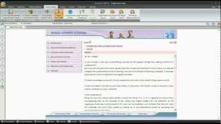 Seigal Expert System   Seigal Method   School of Revolutionized Homoeopathy (ROH/SSRH) - Hompath thumbnail