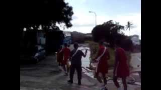 atmb nucleo armada practicas en deportes 1