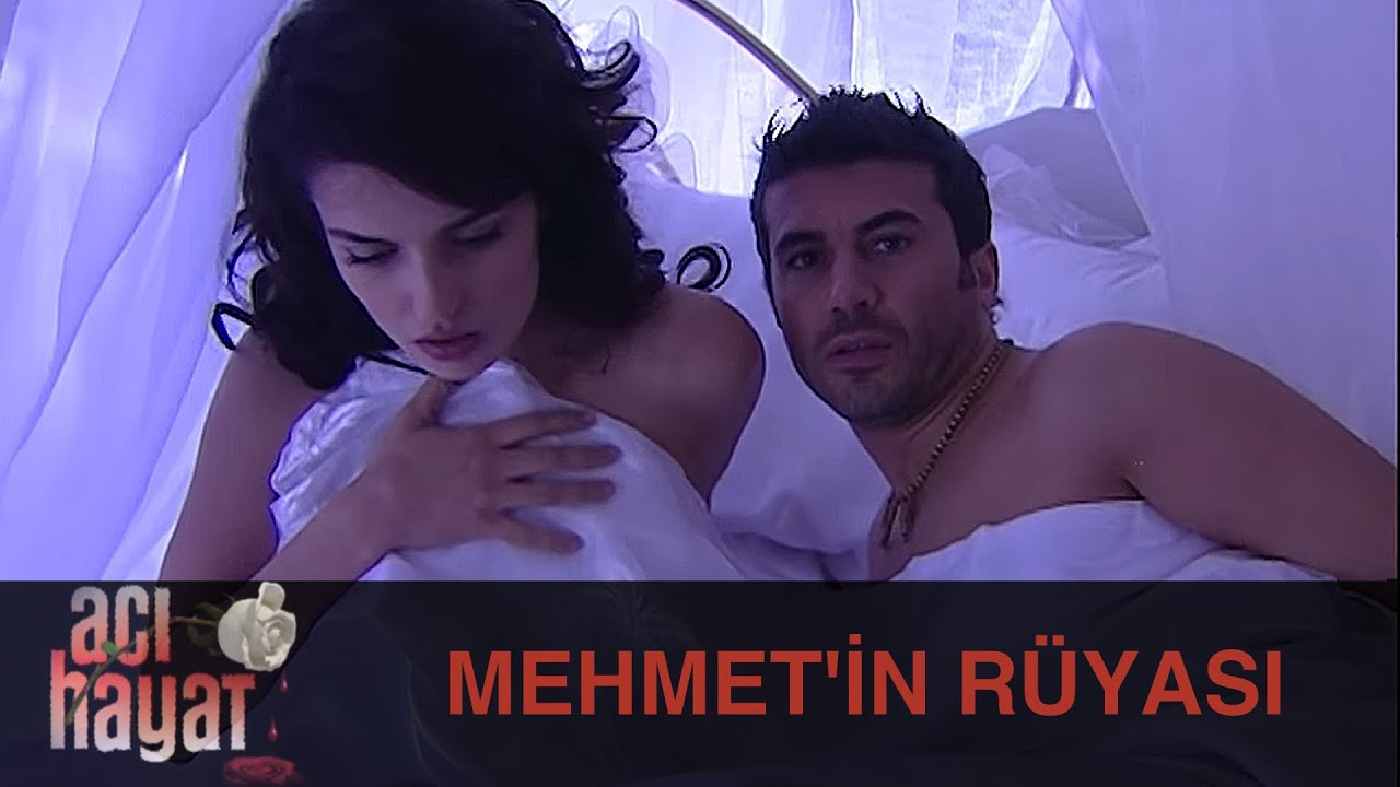 uzbek-seks-kinolar