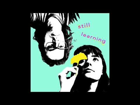 """Madeline Kenney - """"Still Learning"""" (feat. Naytronix) (audio only)"""