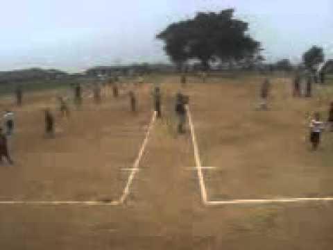 Bhojpur district football associations Grass root football festival-2069 (6)