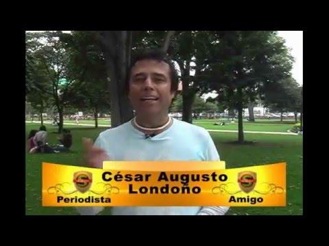 ENROLADOS PETER ALBEIRO PROGRAMA 3 PARTE 3