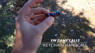 """Predator Beguiled - Episode 6 """"EW Game Calls"""""""