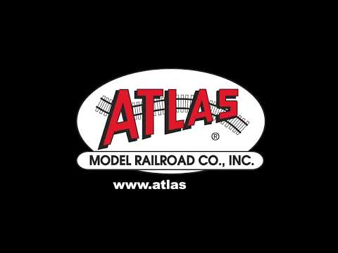 Atlas Online Store Stock Status Update Explanation