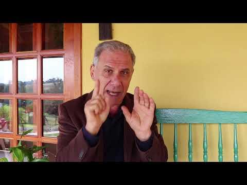 Domingos Pellegrini: Mulheres e Esmeraldas
