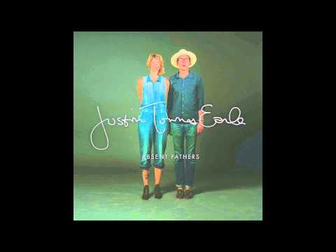 Justin Townes Earle - Day and Night [Audio Stream]