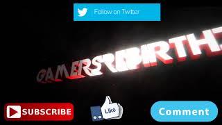 Installing PSX Emulator on PS Vita Tutorial! Capcom Vs SNK PRO! Megaman X6! Crash Bandicoo