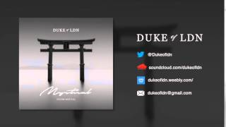 Dukeofldn - Mystical (Grime instrumental) 2015