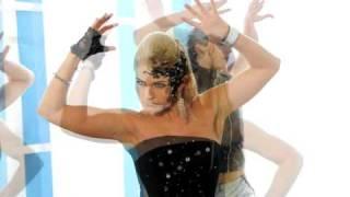 Мята - Реалити шоу (фото со съёмок видео)