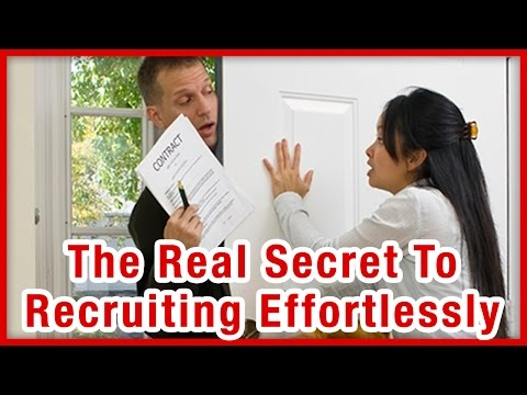 EOL Elken Singapore: Insider Secrets To Recruiting Effortlessly