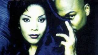 La Bouche - You won