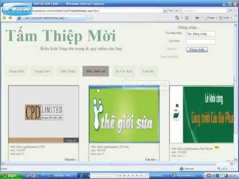 thiệp mời, thiệp hồng, thiết kế bảng hiệu, logo, banner sup top one suptopone.com