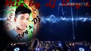 Baixar Butto mix DJ Roy's production and dj Vicky