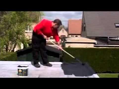 Pattex katon korjausmassa kokemuksia