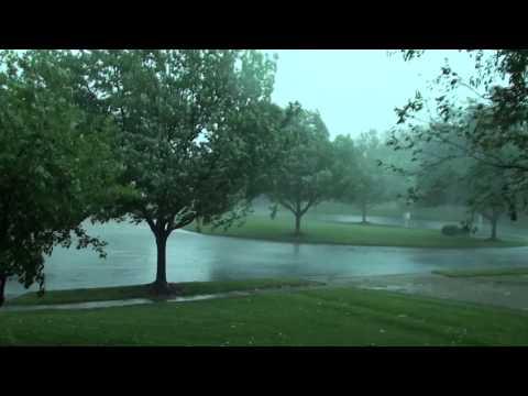 Overland Park Monsoon