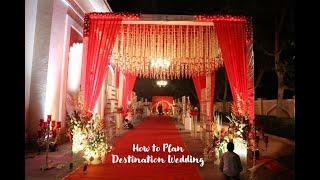 indana palace jaipur   Dream Day Wedding Planner
