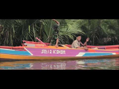 Hari Sumpah Pemuda | Persembahan Pemuda Pemudi Mattuju dari Makassar Untuk Indonesia