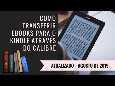 como-transferir-ebooks-para-o-kindle-através-do-calibre---atualizado-2019