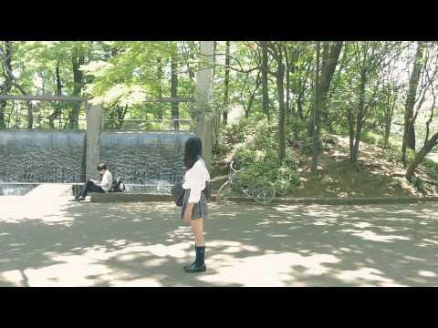 twitter騒然!? 絶世の美少女 【椚ありさ】の動画像 まとめ - NAVER