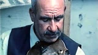Fırat Göl Olurken  (1985-87) - Kıyıdaki Kemancı 02. Bölüm