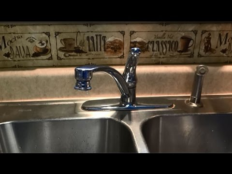 how-to-easily-fix-a-leaking/dripping-faucet---save-$$$