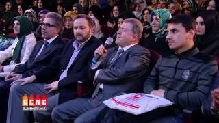 Gen lahiyat - ProfDrBurhanettin Tatar stanbul lahiyat Fakltesi