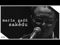 maria gadú - guelã ao vivo - sakédu [vídeo oficial]