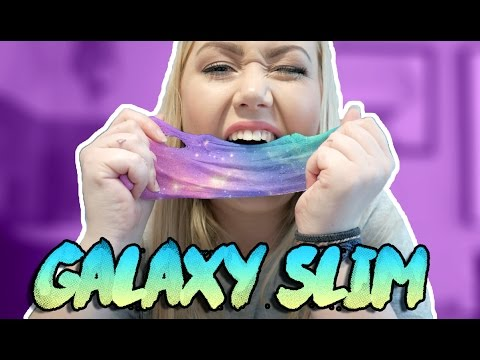Lager GALAXY SLIM - 10 000 Spesial!