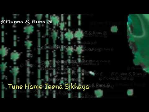 Whatsapp Video Status Tamanna Jaga Ke