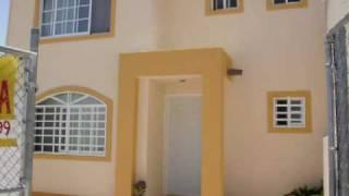 Vendo Casa Celaya