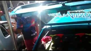 14 mega encontro automotivo Uberlândia
