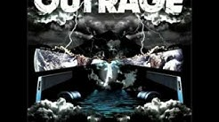 Outrage - Outrage [full album]