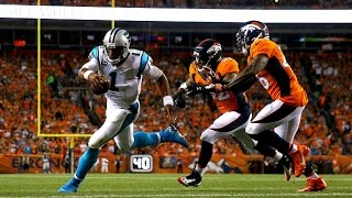 10 FASTEST Quarterbacks in the NFL Right Now
