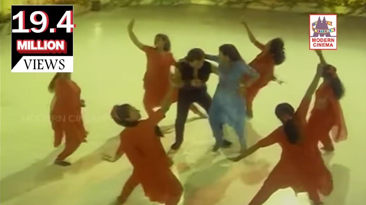 Download poove sempoove un vasam varum Song | Solla Thudikuthu Manasu | பூவே செம்பூவே