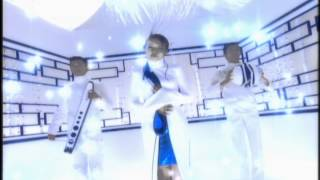 """""""Shanghai no Kaze"""" (上海の風?) Yuko Nakazawa's 4th Hit Japanese Sin..."""