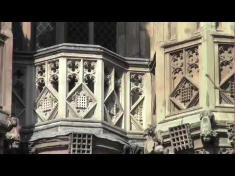 Queen of Hearts Elizabeth Woodville EPQ Documentary
