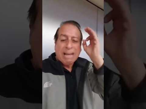 PROFESIA DE DIOS PARA DONALD TRUMP Y LA  NACION AMERICANA