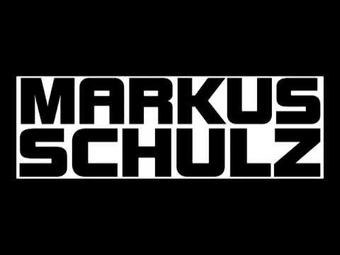 Global Dj Broadcast with Markus Schulz World Tour Budapest 2009