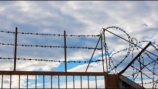 السَجن 14عاما لشقيقين انتميا لـ«داعش» و سعيا للتغرير بزملاء العمل