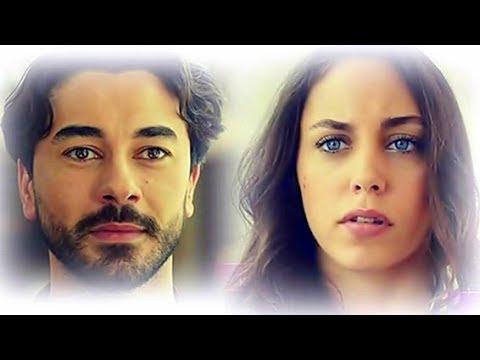 Kalp Atışı 23. Bölüm de Çalan Şarkı ( Çakıl Taşları-İbrahim Yusuf Cover) Kalp Atışı Final