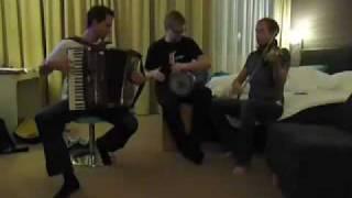 Mahalski Cocek by Karpatski DeLuxe