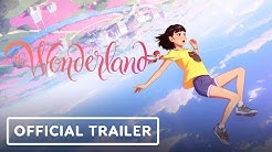 The Wonderland Official Subbed Trailer (2019)